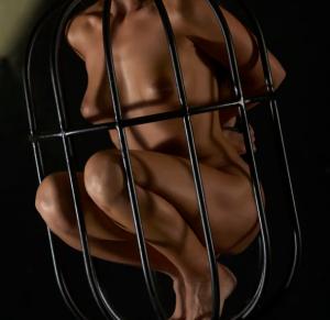 schiava vogliosa di umiliazioni